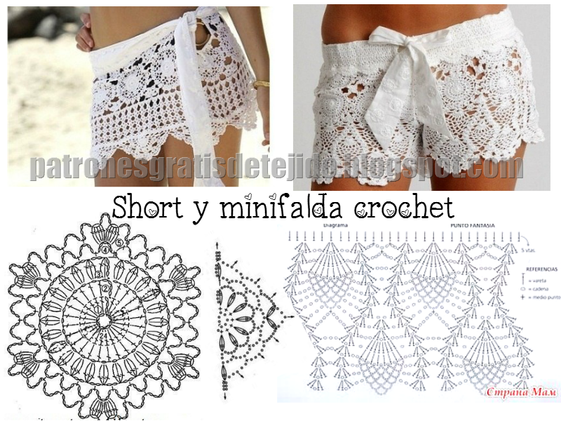 Quick Crochet Gift Ideas - Eskayalitim