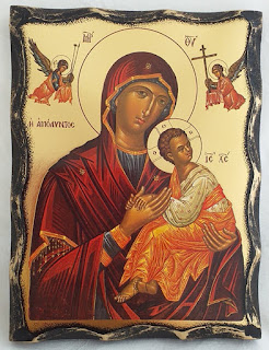 812-813-814-www.articons.gr  εικόνες αγίων χειροποίητες εργαστήριο προσφορές πώληση χονδρική λιανική art icons eikones agion
