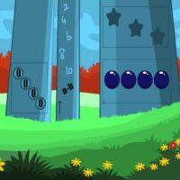 Games2Live - G2L Crown Land Escape