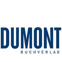 http://www.dumont-buchverlag.de