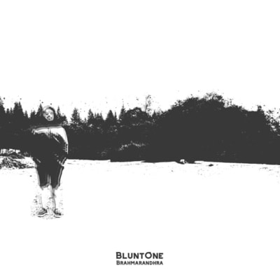 Bluntone - Brahmarandhra (2019) - Album Download, Itunes Cover, Official Cover, Album CD Cover Art, Tracklist, 320KBPS, Zip album