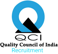 CEO, Director, Accreditation Officer Vacancy in Quality Council of India