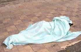 مصرع طفل سقط من الدور الثاني داخل منزل بسوهاج