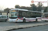 facebook.com/transportessonline