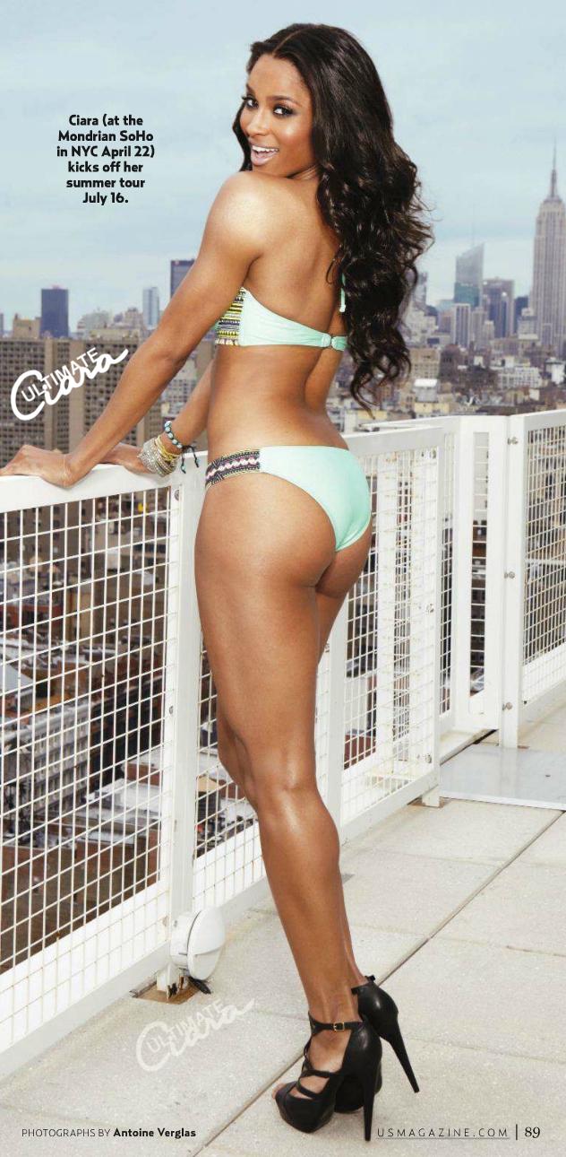 Sexy Ciara nude (27 photos), Ass, Leaked, Selfie, butt 2018