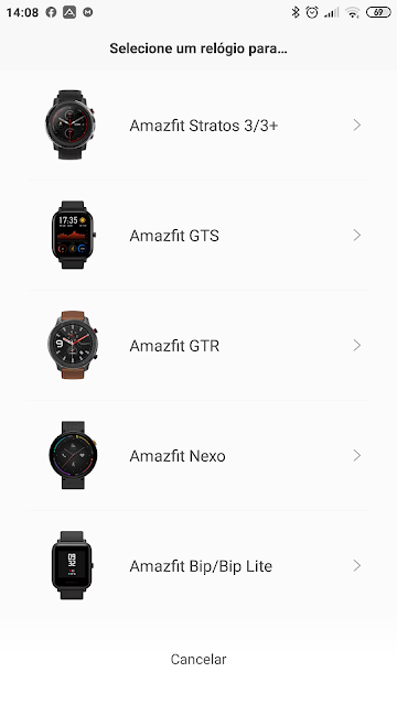 Xiaomi Amazfit GTR Review