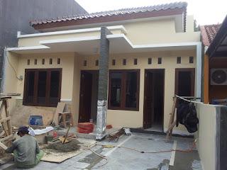 jasa renovasi rumah murah bogor