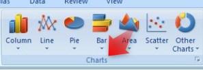 office-excel-insert-tab