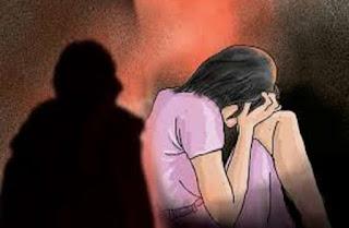 शर्मनाक वारदात, सहरसा में घास काटने गई गूंगी लड़की के साथ दुष्कर्म