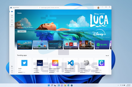 Download-Windows11-on-your-PC-and-Top-features