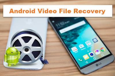 Cara Mengembalikan Foto Dan Video Yang Terhapus Di Android