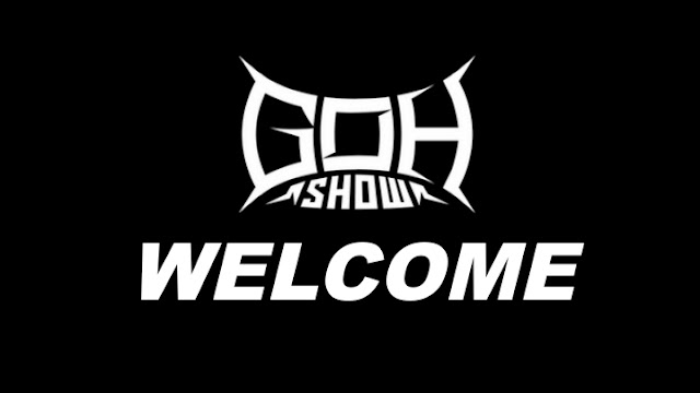 Game of Honor, E-Sports But Pro-Wrestling Style (Gaming)