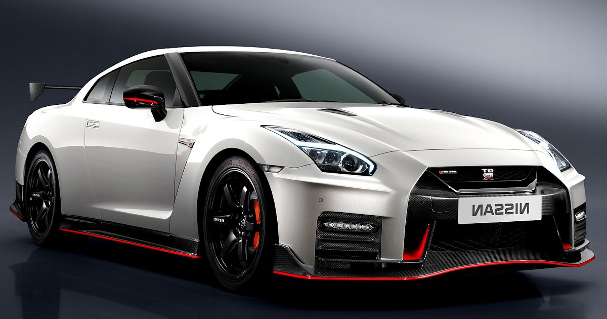 2017 nissan gt r nismo specs concept sport car design. Black Bedroom Furniture Sets. Home Design Ideas