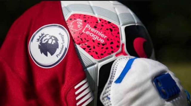 Premier League Tambah Kasus Baru COVID-19