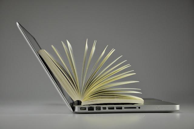ТОП-10 онлайн-курсов на Coursera за период карантина 2020