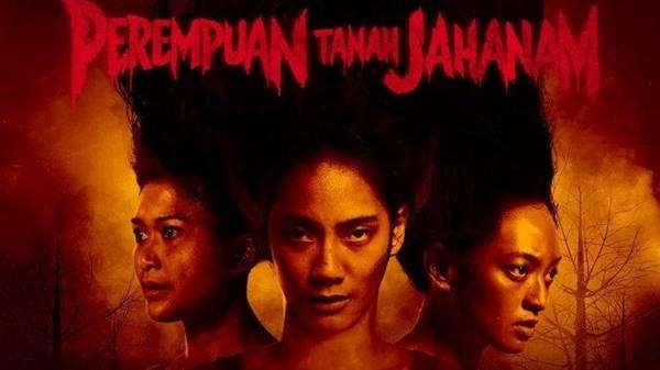 Review Perempuan Tanah Jahanam (2019)