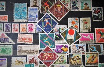 क्या है My Stamp Scheme, जिसके तहत आप डाक टिकट पर अपना फोटो भी छपा सकते हैं