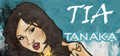 Tia Tanaka | Porno, mulheres gostosas, sexo, xvideos