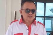 WENNY LUMENTUT Ajak Milenial Rawat Label Tomohon