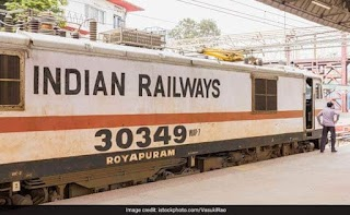 RRB ALP Revised Result 2018 Not declared - Don't Believe The Rumours