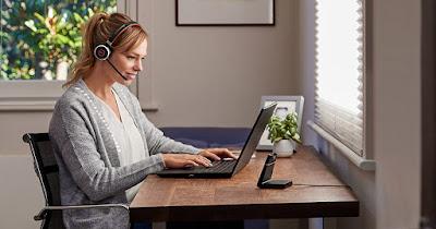 Bilgisayar için Mikrofon veya Kulaklık Seti Önerileri