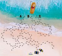 Logo Vinci gratis un pacco di prodotti Brioche Pasquier