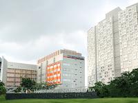 Lowongan Dosen Teknik Informatika dan Sistem Informasi Universitas Ciputra Surabaya