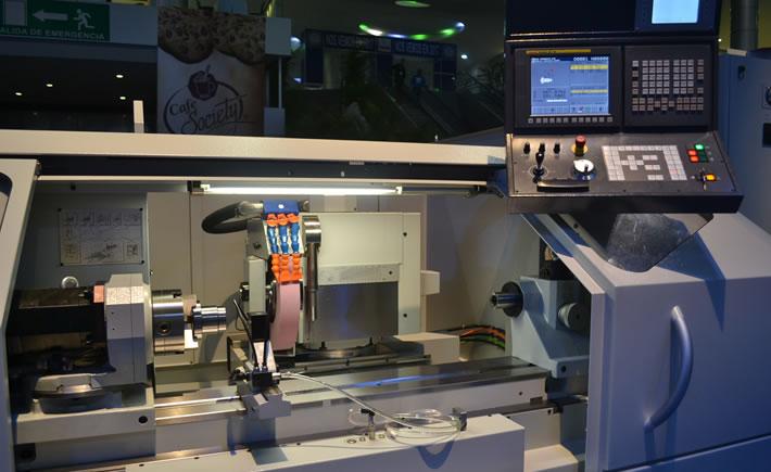 Dos máquinas idénticas pueden tener un rol distinto en el proceso de producción, criticidad, entorno de operación, severidad de ciclo y condiciones de operación distintas. (Foto: VI)