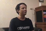 Cerita Pria yang Viral 'Dijebak' soal Narkoba, Masih Syok Ketemu Polisi