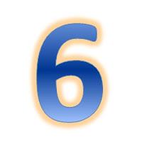 قناة الصف السادس - الامارات