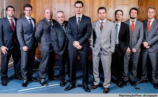 www.seuguara.com.br/procuradores/lava jato/Curitiba/fraudes/grampos ilegais/