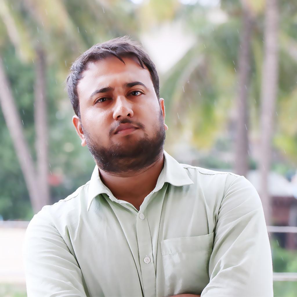 ಅತೀ ದೊಡ್ಡ ಸಕ್ಸೆಸ್ ಮಂತ್ರ - Biggest Success Mantra in Kannada