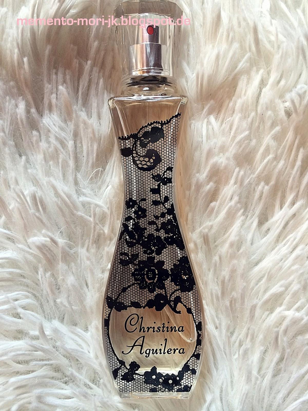 ▭♔▭MementoMori▭♔▭: Meine Parfumsammlung Juni 2014