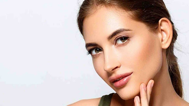 Beauty Tips, Natural Medicine, Face makup,