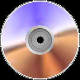 Utilidad para extraer,crear o modificar archivos ISO,Descargar,ISO Imagen