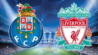 بث مباشر مشاهدة مباراة ليفربول وبورتو  اليوم 09-04-2019 دوري أبطال أوروبا