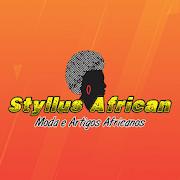 Styllus African