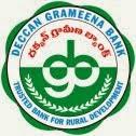 Deccan Grameena Bank Recruitment 2014-2015