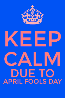 keep calm april fools quotes