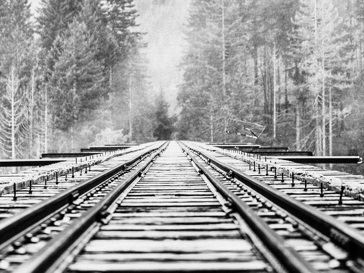 Правила приема грузов, порожних грузовых вагонов к перевозке железнодорожным транспортом
