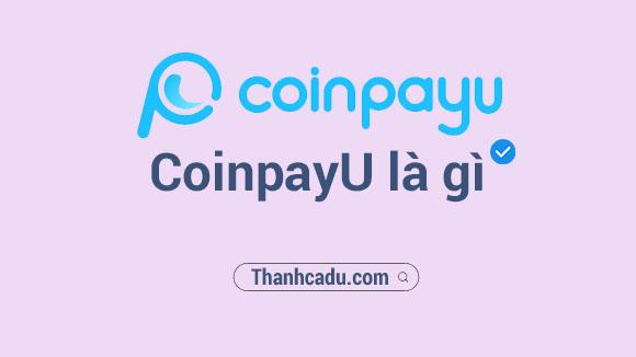 cach kiem tien tren coinpayu,coinpayu la gi,faucetpay,coinpayu com,mining online,es faucets login,nhat bitcoin,faucet crypto