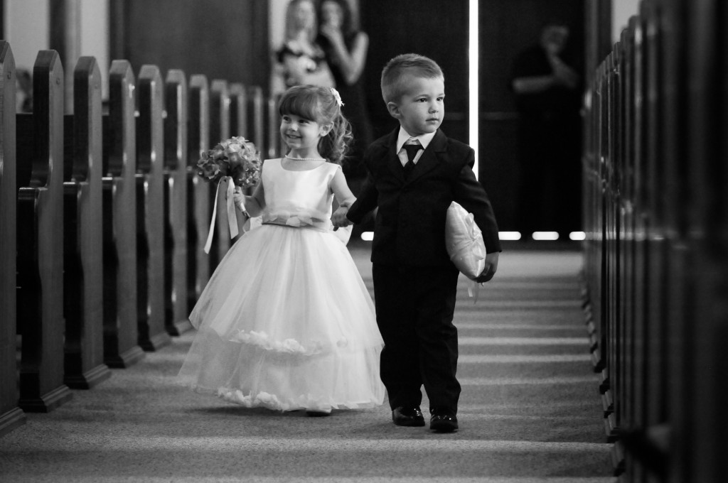 WEDology By Dejanae Events: The Little Mr. And Miss Of The