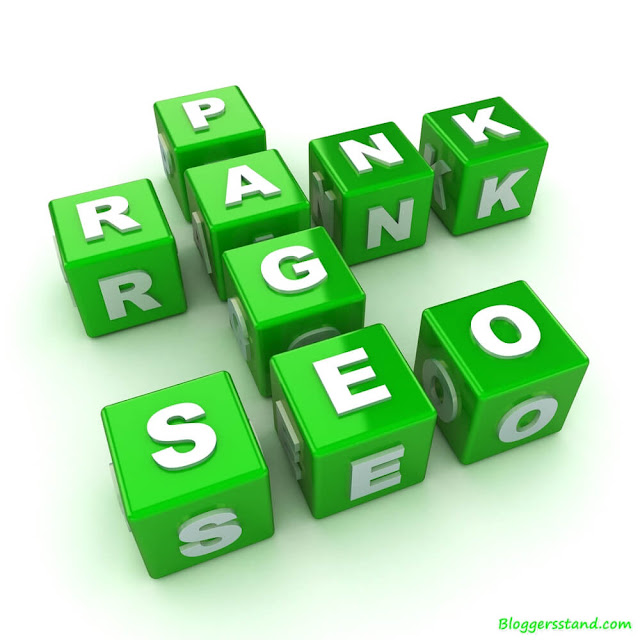 6 Free SEO Software To Improve Page Rank & Domain Authority