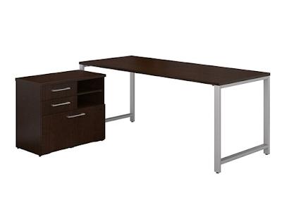 400 series desk