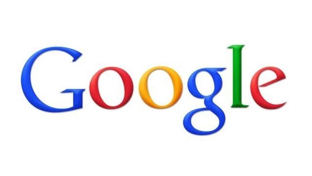 Hal yang Dilakukan Sebelum Mendaftar di Google Workspace