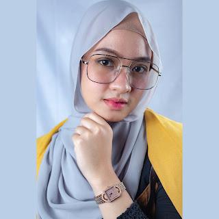 Eyeweardis Zara by Millennial Anti Bokek
