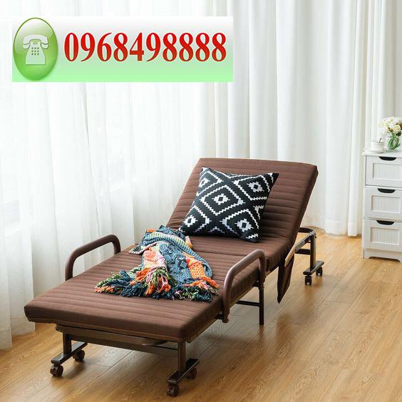 Giường phụ khách sạn, extra bed cao cấp, giá rẻ tại Hà Nội