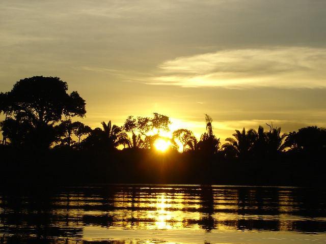7 Things to do in Peru, Peru, peru brazil, peru machu picchu, peru capital, peru time, peru in which country, machu picchu, machu picchu peru,machu picchu of peru, machu picchu 7 wonders of the world, machu picchu is located, machu picchu which country, machu picchu is in which country, machu picchu located in which country, peruvian amazon, peruvian amazon rainforest, peruvian amazon forest, peruvian amazon tours