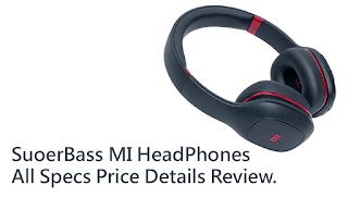 Superbass-MI-Headphones-Specs