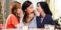 6 Tanda Anda Mulai Jatuh Cinta pada Sahabatmu